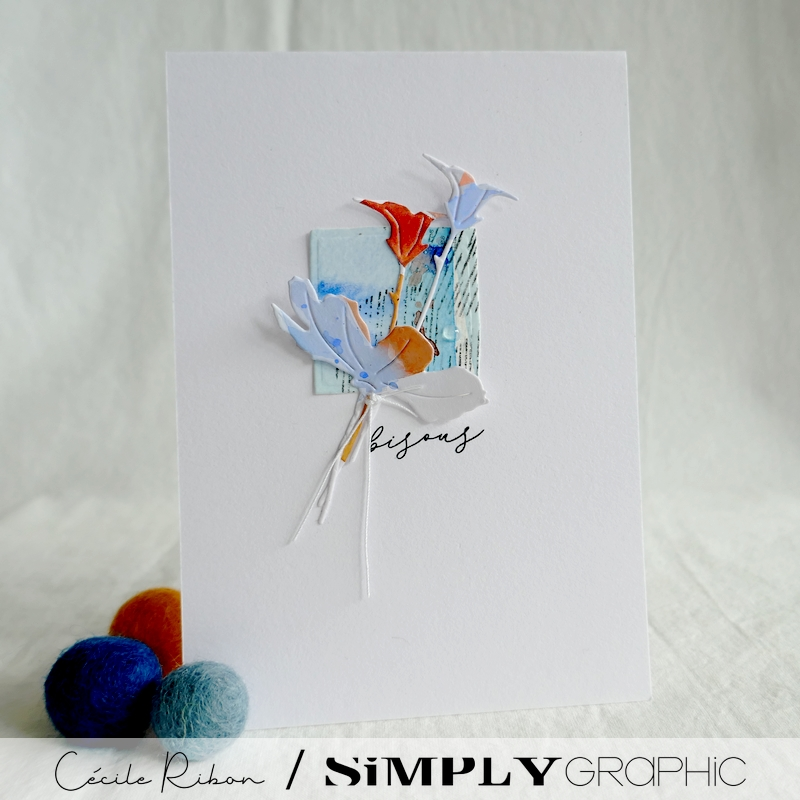 Carte SG04 - P1250496