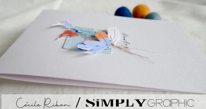 Carte SG04 - P1250497