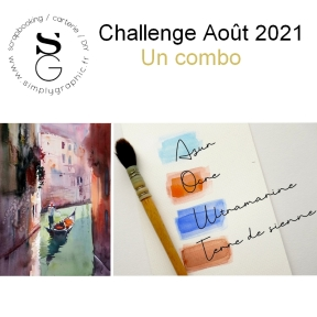 Challenge SG#04