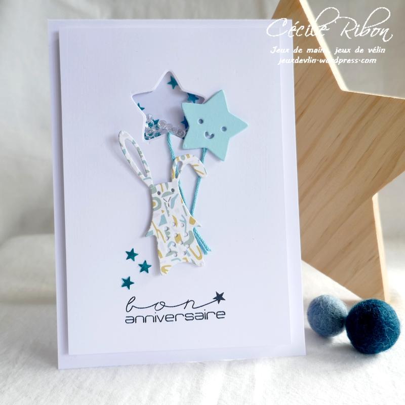 Carte AnnivEnf01 - P1260039