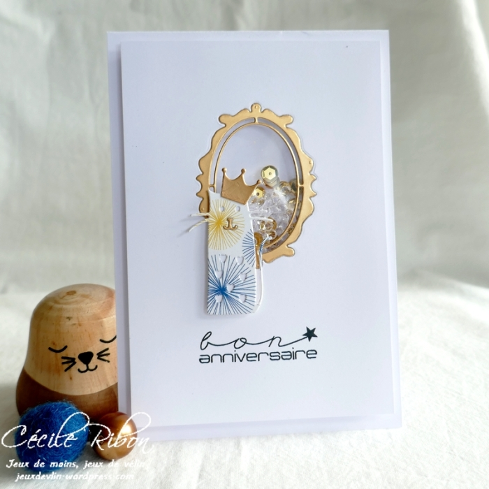 Carte AnnivEnf02 - P1260059