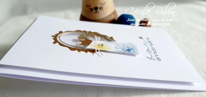 Carte AnnivEnf02 - P1260065