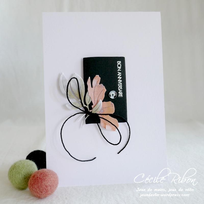 Carte AnnivF06 - P1250589