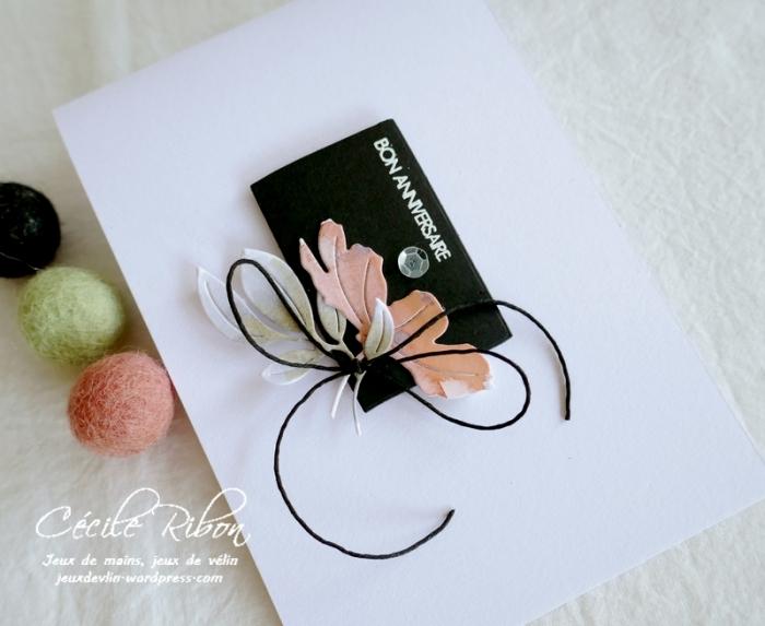 Carte AnnivF06 - P1250614