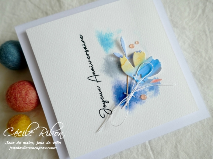 Carte AnnivF07 - P1260457