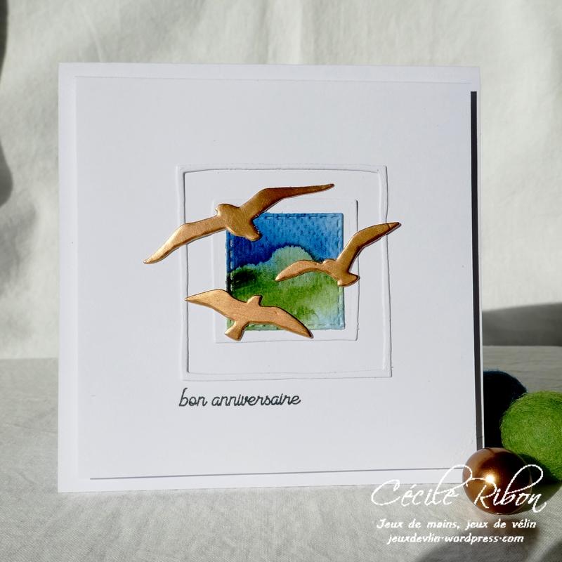 Carte AnnivH03 - P1260417