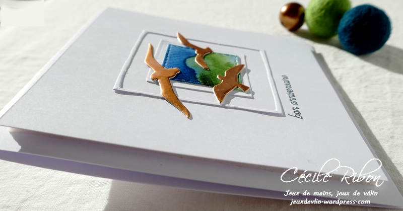 Carte AnnivH03 - P1260420