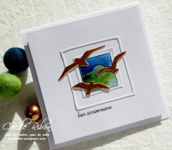 Carte AnnivH03 - P1260434