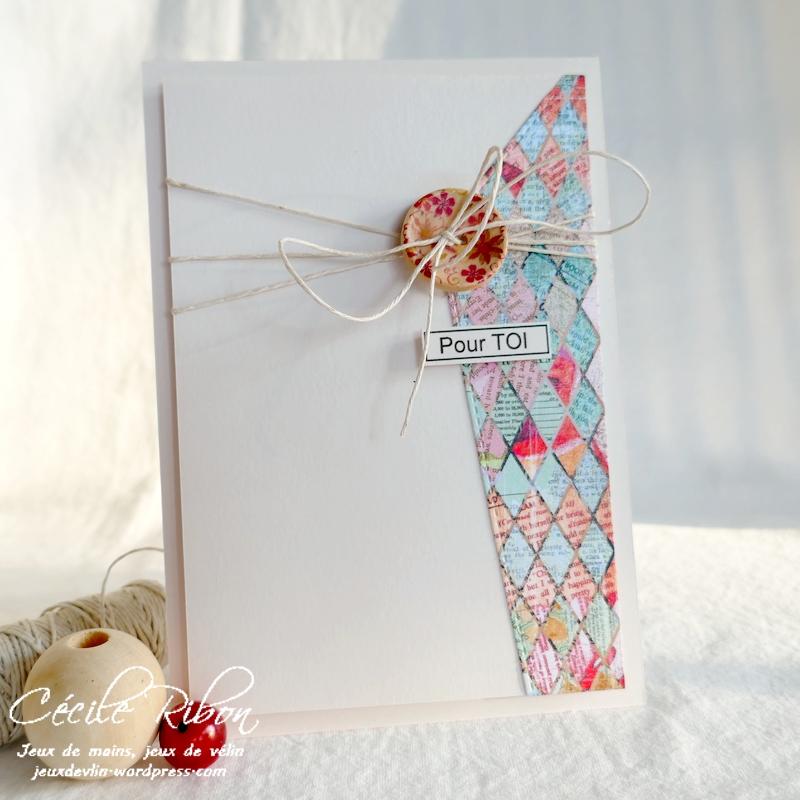 Carte CBBB58 - P1260633