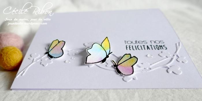 Carte Mariage05 - P1260557