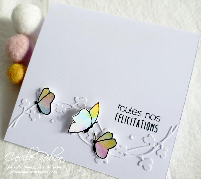 Carte Mariage05 - P1260566