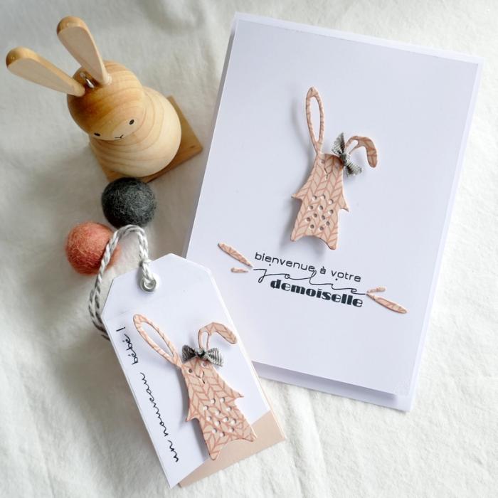 Carte Naissance03 - P1260003