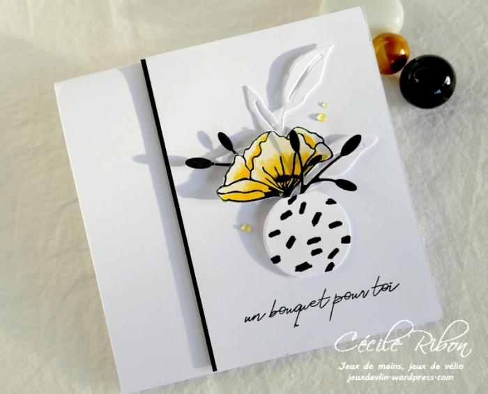Carte PourToi05 - P1260730