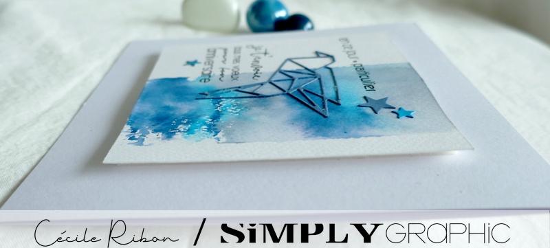 Carte SG05 - P1260142