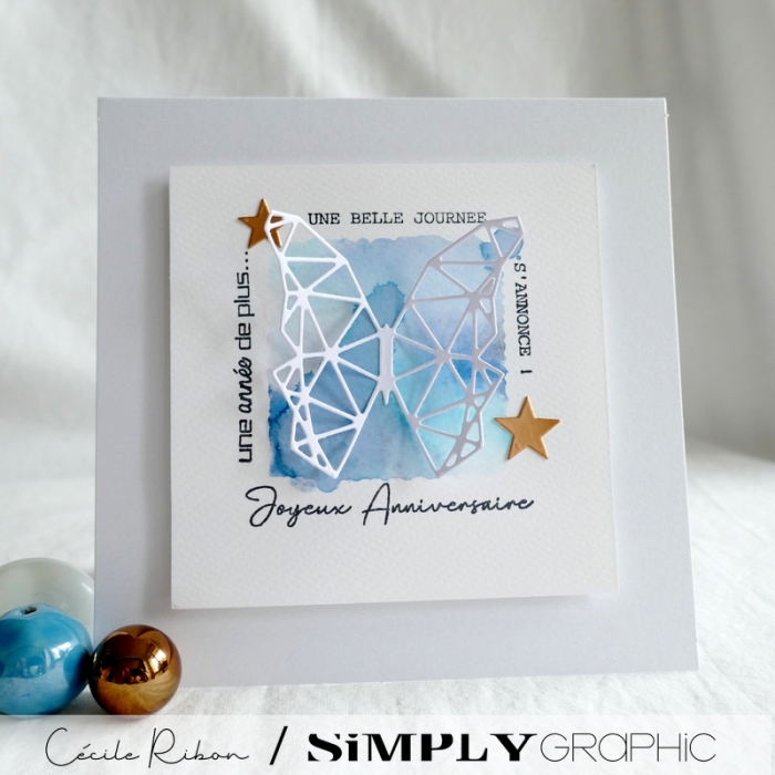 Carte SG05 - P1260156