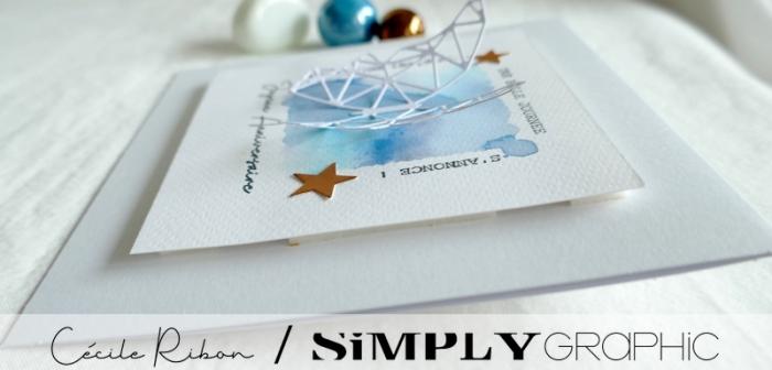 Carte SG05 - P1260158