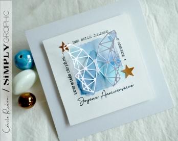 Carte SG05 - P1260164