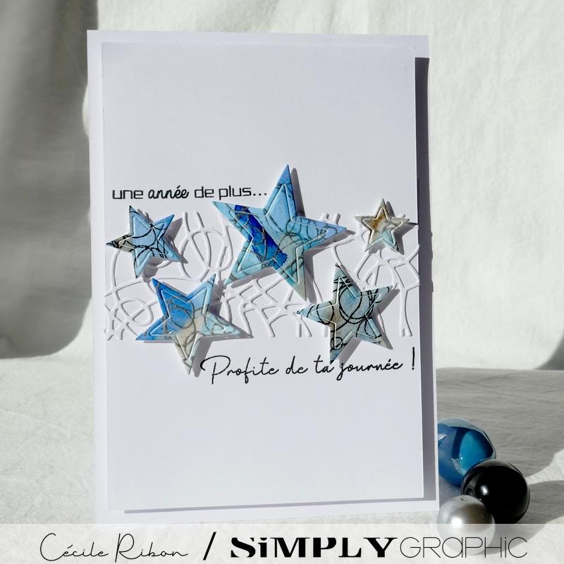 Carte SG05 - P1260375