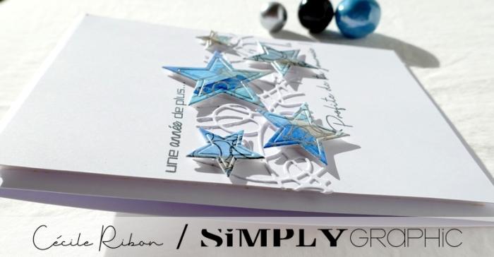 Carte SG05 - P1260388