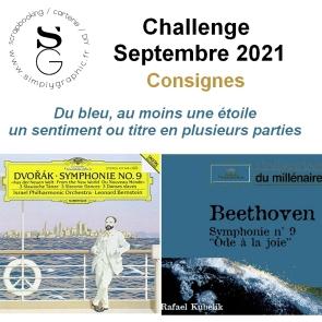 Challenge SG#05b