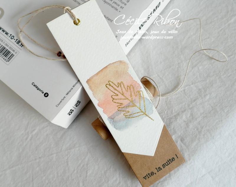 Carte CTD663 - P1260991