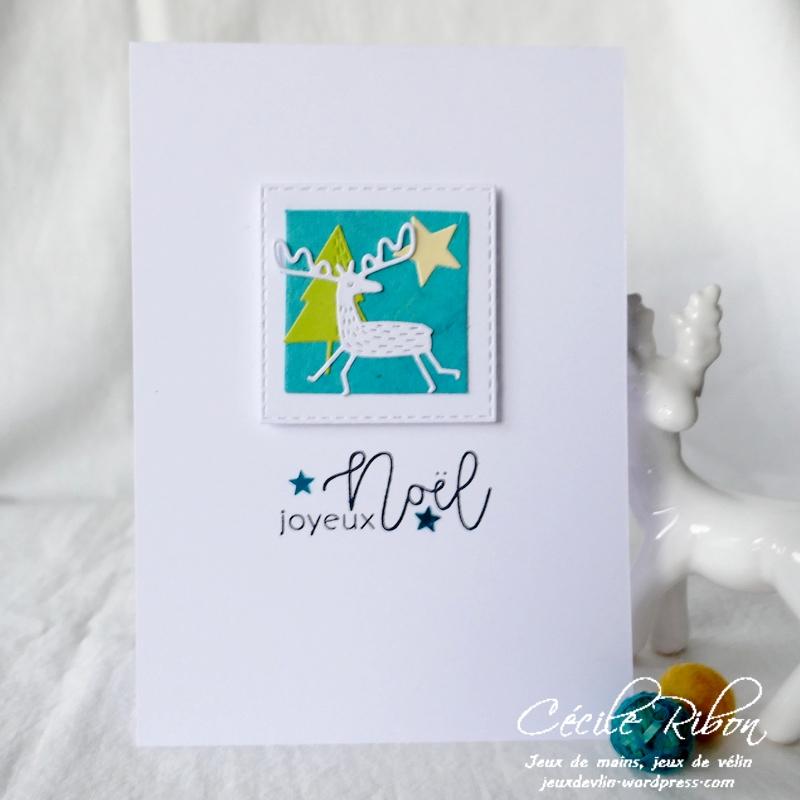 Carte JUGS606 - P1270219