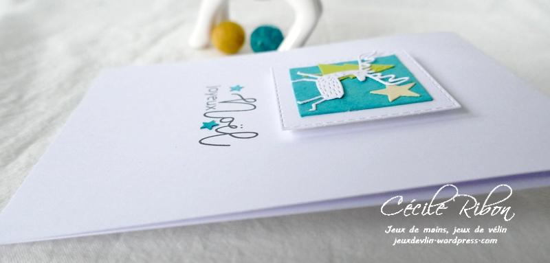 Carte JUGS606 - P1270230