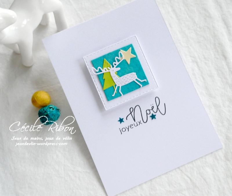 Carte JUGS606 - P1270235