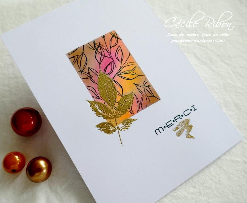 Carte LiM454 - P1270290