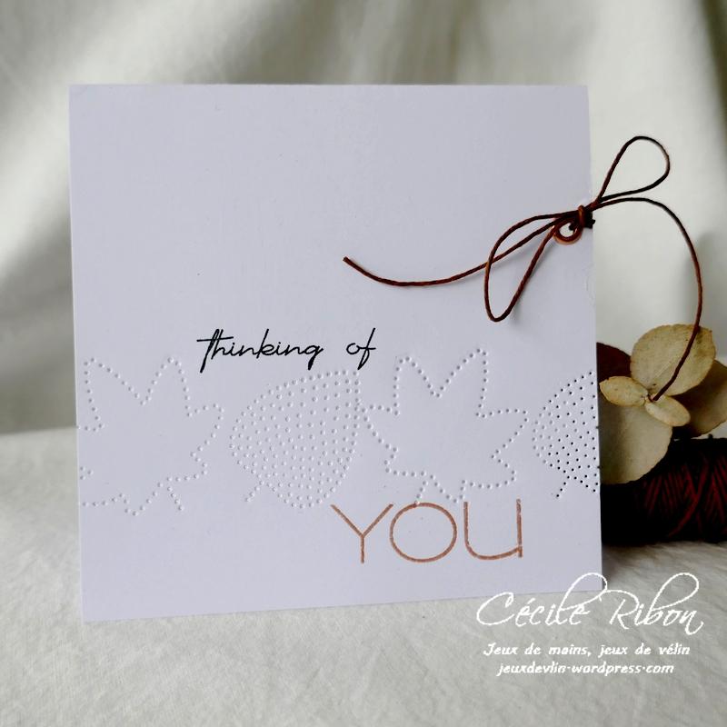 Carte LiM454 - P1270345