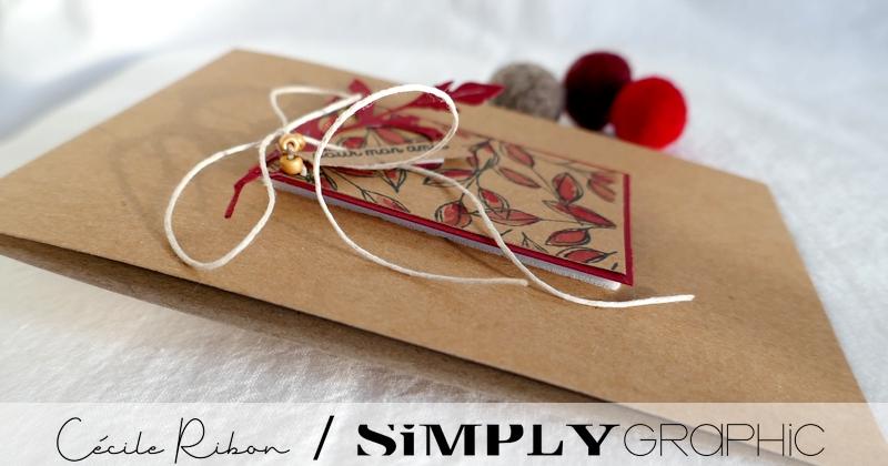 Carte SG06 - P1260750