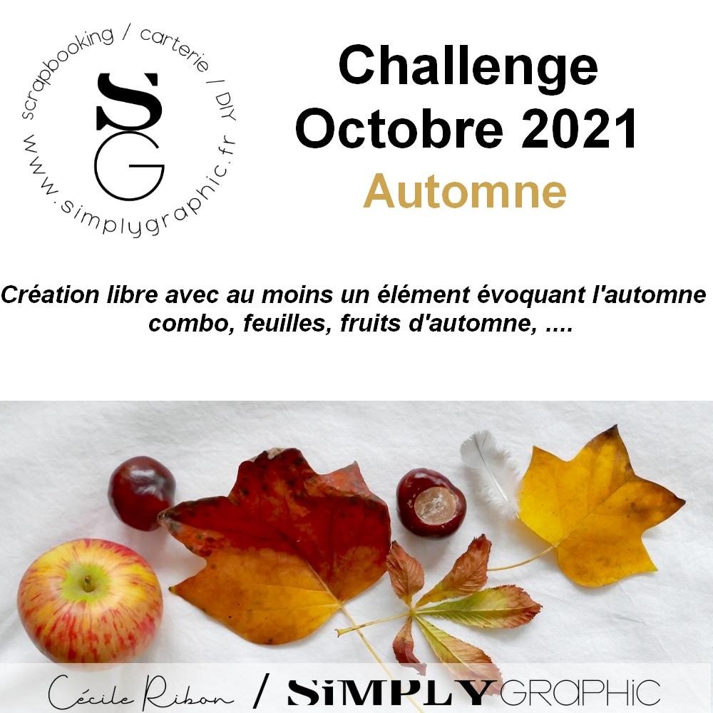 Challenge SG#06